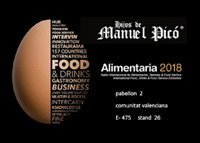 gallery/alimentaria